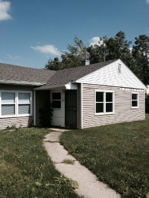 2149 Admiral Dr - Barron Property Services