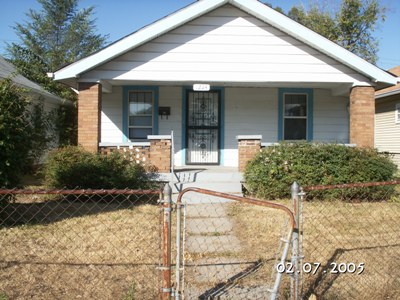 Belleview Homes For Rent