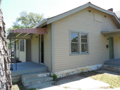 1317 N Rural St - Barron Property Services